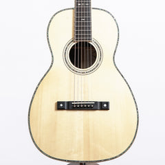 Maestro Traditional Series O-IR Acoustic Guitar, Indian Rosewood & Adirondack Spruce