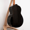 Lowry Carrick Acoustic Guitar, African Ebony & Swiss Moon Spruce