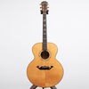 Taylor 915M Acoustic Guitar, Birdseye Maple & Spruce - Pre-Owned