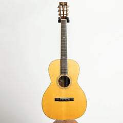 Collings 00-42 Acoustic Guitar, Adirondack Spruce & Brazilian Rosewood - Pre-Owned