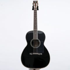 Maestro Traditional Series 00-IR Acoustic Guitar, Indian Rosewood & Adirondack Spruce