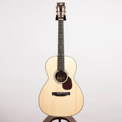 Froggy Bottom H-12 Deluxe Acoustic Guitar, Koa & Adirondack Red Spruce