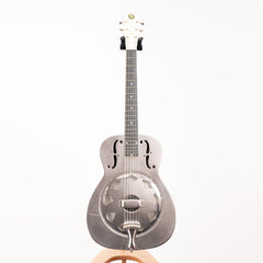 Beltona Single Cone Resonator Acoustic Guitar - Pre-Owned