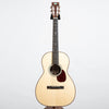 Froggy Bottom C-Deluxe Acoustic Guitar, Guatemalan Rosewood & German Spruce - Pre-Owned