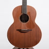 Lowden F-50 Acoustic Guitar, Master Grade African Blackwood & Master Grade Sinker Redwood - Pre-Owned