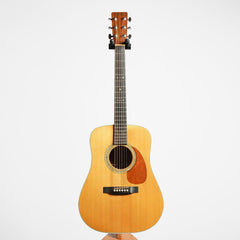 Martin 7-37 K Dreadnought Acoustic Guitar, Flamed Koa & Sitka Spruce- Pre-Owned