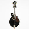 Gibson F-4 Mandolin, 1921, Figured Maple & Spruce - Pre-Owned