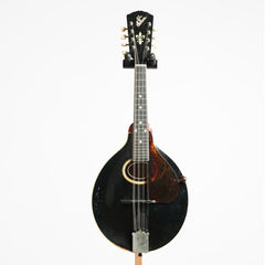 Gibson A-4 Mandolin, 1912, Birch & Spruce - Pre-Owned