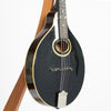 Gibson A-1 Mandolin, 1923, Birch & Spruce - Pre-Owned