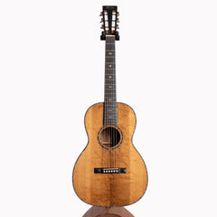 Martin Custom Shop CS-00S-14 Acoustic Guitar, Honduran Rosewood & Swiss Spruce- Pre-Owned