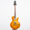Nik Huber Orca '59 Electric Guitar, Faded Sunburst Semi-Gloss Finish