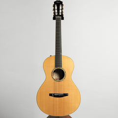 Taylor XXXV-P (Limited Edition 35th Anniversary Parlor)