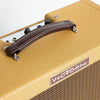 Victoria 5112 Electric Guitar Valve Amp