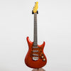 Scott Walker Electro Electric Guitar, Candy Apple Red