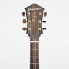 "Buscarino 16"" Artisan Oval Hole Archtop Electro Acoustic Guitar - Pre Owned"