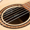 Andrew White Cybele 1022 Electro-Acoustic Guitar