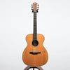 Bown OMX Acoustic Guitar, Mexican Rosewood And Cedar - Pre-Owned
