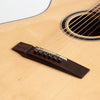 Andrew White Freja 100 Acoustic Guitar, Natural