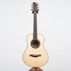 Kostal 00 Acoustic Guitar, Madagascan Rosewood & German Spruce - Pre-Owned