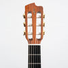 Manzer Nylon String Acoustic Guitar, Indian Rosewood & Western Cedar - Pre-Owned