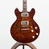 Collings I-35 Deluxe Semi-Hollow Electric Guitar - Pre-Owned