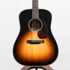 Froggy Bottom D14 Deluxe Sunburst, Indian Rosewood & Adirondack Red Spruce - Pre-Owned