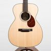 Collings OM2H Acoustic Guitar, East Indian Rosewood & Sitka Spruce - Pre-Owned