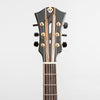 "Mirabella Crossfire 17"" Cutaway Maple / German Spruce"