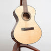Andrew White Cybele 100 Acoustic Guitar, Natural