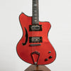 Scott Walker Chimera Electric Guitar, Tennessee Red - Ex-Demo