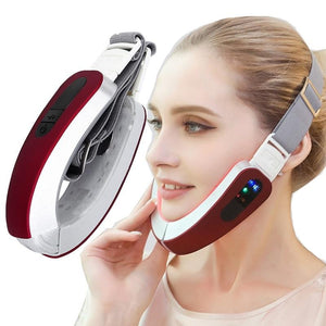 Micro Face-lifting Instrument