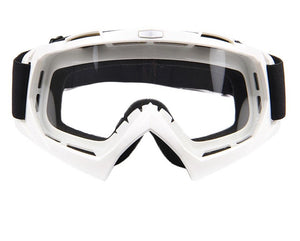 Motorcycle Off-Road Racing Goggles