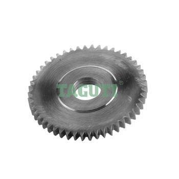 100542866 AgieCharmilles wire cutting machine Gear