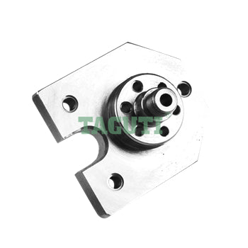 333017383 Agie Charmilles Wire EDM Support Lower Guide  TAGUTI