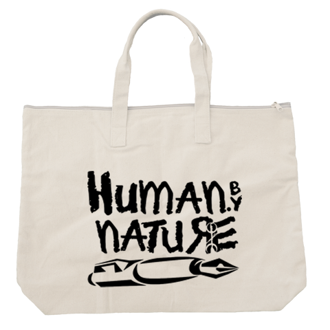 TOTE - Human. By Nature