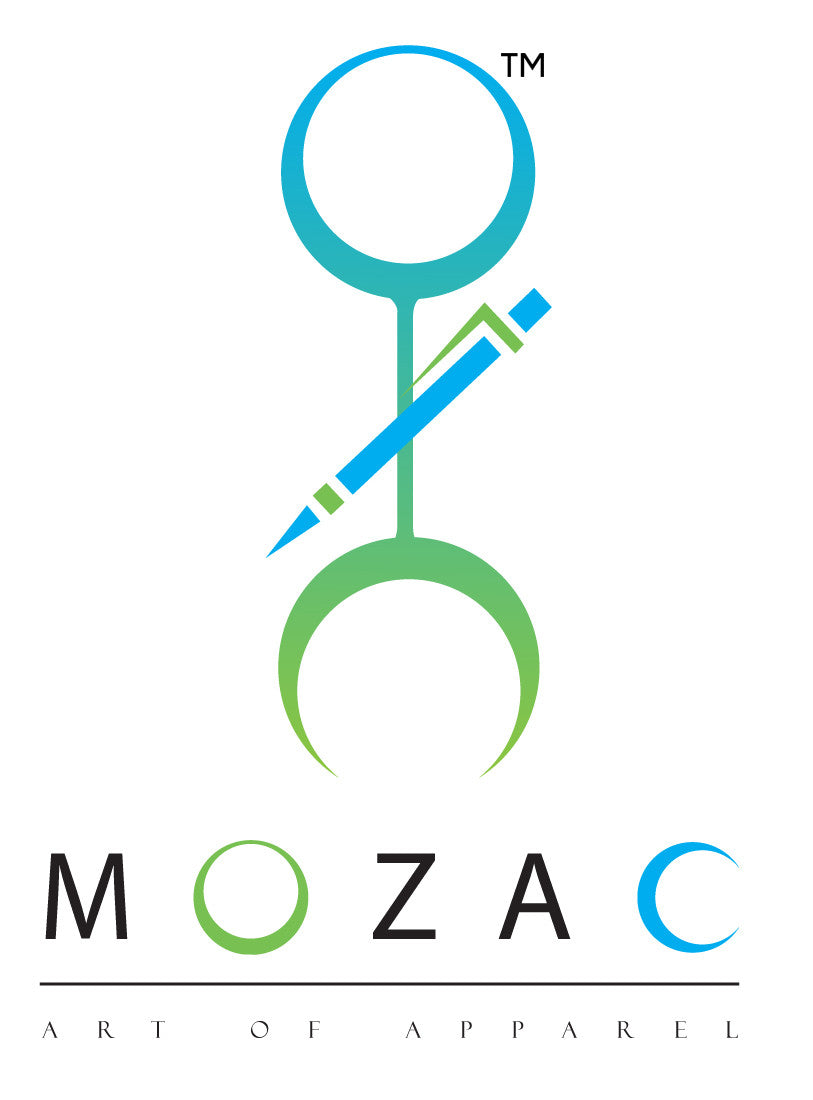 Welcome To Mozac Apparel