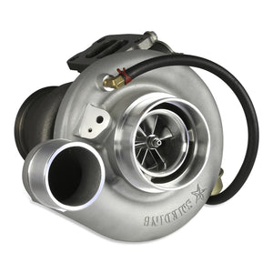 Smeding Diesel S300SXE 62/65/14 Cummins Direct Drop-in Turbo for 2003-2007 5.9L
