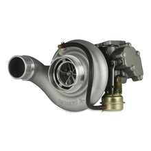 Load image into Gallery viewer, Smeding Diesel S300SXE 62/65/14 Cummins Direct Drop-in Turbo for 2003-2007 5.9L