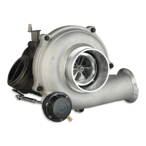 Smeding Diesel 7.3L Powerstroke Billet Replacement Turbo