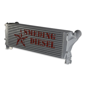 2013+ 6.7L Cummins Intercooler