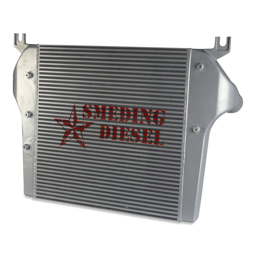 2010–2012 6.7L Cummins Intercooler