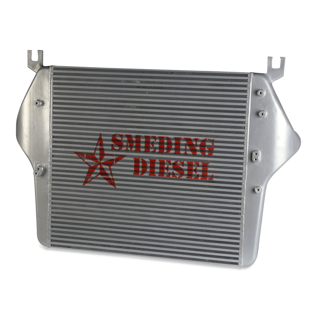 2003-2009 5.9/6.7 Cummins Intercooler