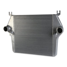 Load image into Gallery viewer, 2003-2009 5.9/6.7 Cummins Intercooler