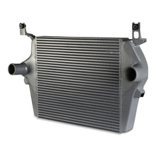 Load image into Gallery viewer, Ford 6.0L Powerstroke Intercooler, 2003–2007