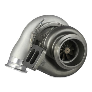 Smeding Diesel Billet S488 T6 Turbocharger