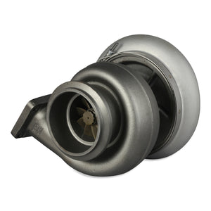 Smeding Diesel Billet S483 T6 Turbocharger