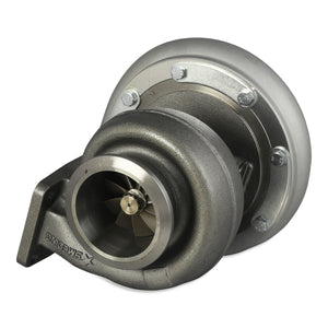 Smeding Diesel S369 SXE Turbocharger