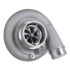 Smeding Diesel S363 SXE Turbocharger