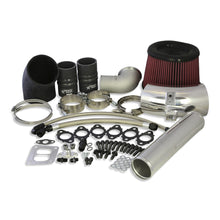 Load image into Gallery viewer, Smeding Diesel S400 Kit with Turbo and Manifold for the 03-07 5.9l Cummins