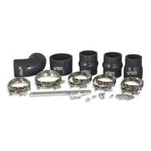 Load image into Gallery viewer, Smeding Diesel Complete Intercooler Pipe Kit for 2011-14 Ford Powerstroke 6.7L